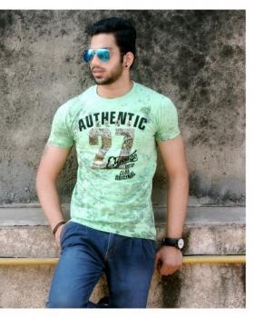 Deepanshu Raheja portfolio image41