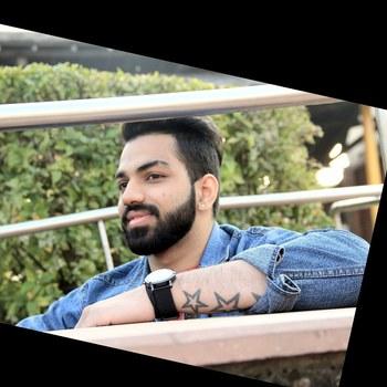 Deepanshu Raheja portfolio image16