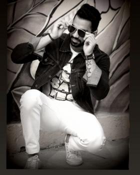 Deepanshu Raheja portfolio image11