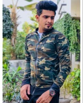 ashish yadav portfolio image1