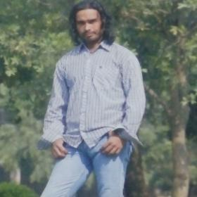 Vinod Sangral portfolio image4