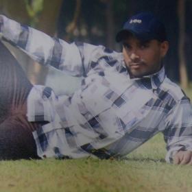 Vinod Sangral portfolio image2