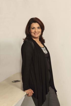 Rashmi K Sahani portfolio image17