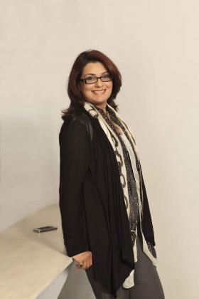 Rashmi K Sahani portfolio image16