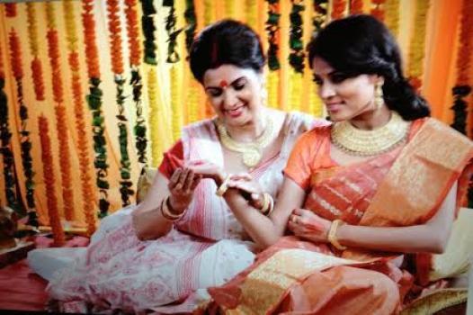 Rashmi K Sahani portfolio image10