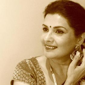 Rashmi K Sahani portfolio image8