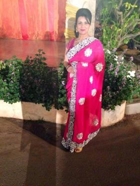 Rashmi K Sahani portfolio image4