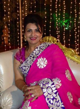 Rashmi K Sahani portfolio image3