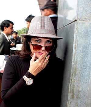 Rashmi K Sahani portfolio image15