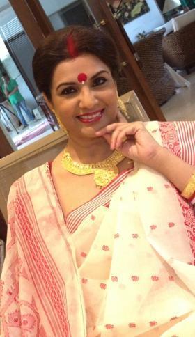Rashmi K Sahani portfolio image14