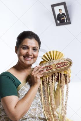 Rashmi K Sahani portfolio image7