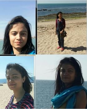 Aashika Mishra  portfolio image5
