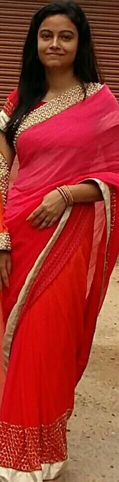 Aashika Mishra  portfolio image4