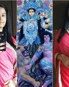 Aashika Mishra  portfolio image3