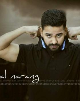 Kunal Narang portfolio image12