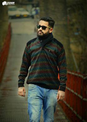 Kunal Narang portfolio image10