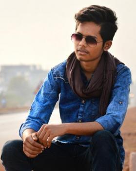 Piyush kharalkar portfolio image2