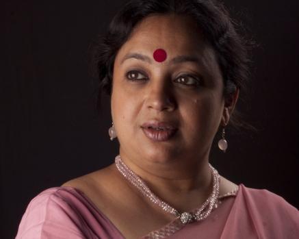 Anjuman Saxena portfolio image3