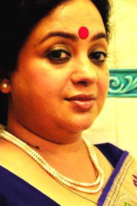 Anjuman Saxena portfolio image2