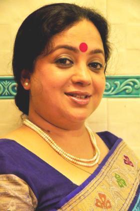 Anjuman Saxena portfolio image1