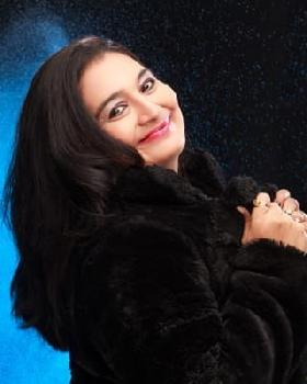 Rashmi Shah portfolio image4