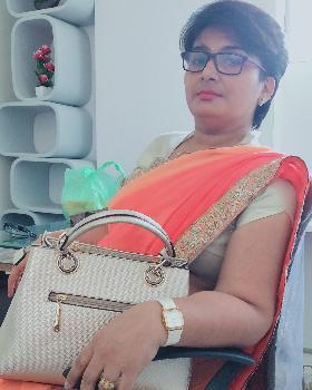 Rashmi Shah portfolio image2
