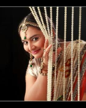 Rashmi Shah portfolio image19