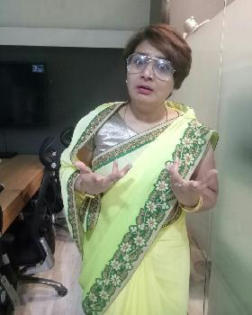 Rashmi Shah portfolio image18