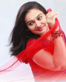 Rashmi Shah portfolio image17