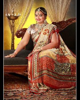 Rashmi Shah portfolio image16