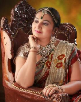 Rashmi Shah portfolio image14