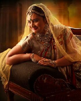 Rashmi Shah portfolio image13