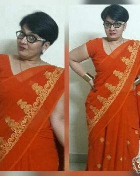 Rashmi Shah portfolio image12