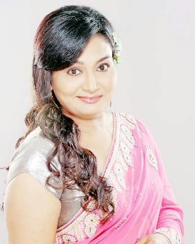 Rashmi Shah portfolio image11