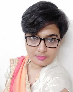 Rashmi Shah portfolio image10