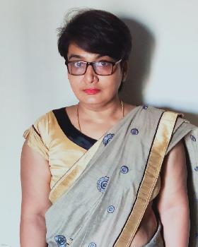 Rashmi Shah portfolio image9
