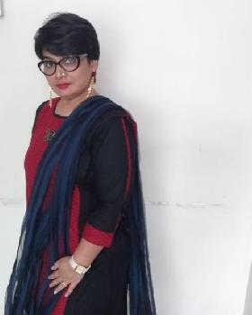 Rashmi Shah portfolio image8