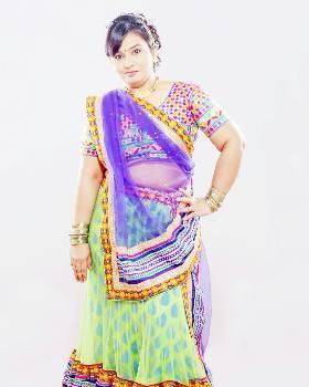 Rashmi Shah portfolio image7