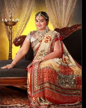 Rashmi Shah portfolio image5