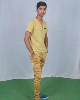 Prabhat kumar portfolio image22