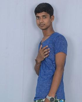 Prabhat kumar portfolio image19