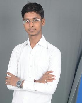 Prabhat kumar portfolio image15