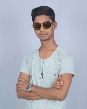 Prabhat kumar portfolio image13