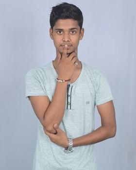 Prabhat kumar portfolio image12