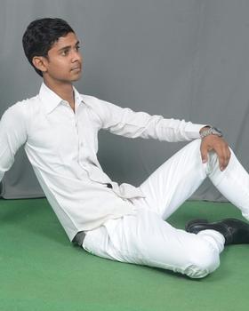 Prabhat kumar portfolio image8