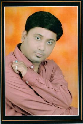 Abhijit Chandsarkar portfolio image1