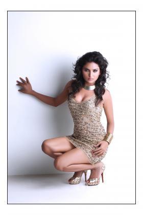 Dolly Arya portfolio image10