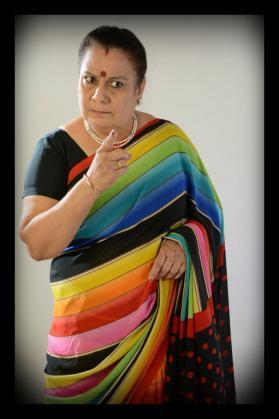 Usha Rana portfolio image15