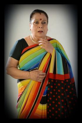 Usha Rana portfolio image14