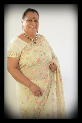 Usha Rana portfolio image13